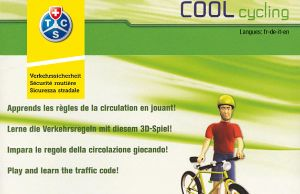 COOLcycling